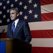 George Clooney - galeria zdjęć - Zdjęcie nr. 11 z filmu: Idy marcowe
