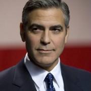 George Clooney - galeria zdjęć - Zdjęcie nr. 12 z filmu: Idy marcowe