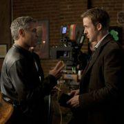George Clooney - galeria zdjęć - Zdjęcie nr. 13 z filmu: Idy marcowe