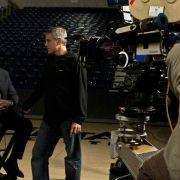 George Clooney - galeria zdjęć - Zdjęcie nr. 14 z filmu: Idy marcowe
