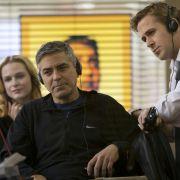 George Clooney - galeria zdjęć - Zdjęcie nr. 16 z filmu: Idy marcowe