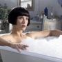 Polina Delacroix - Sophie Marceau