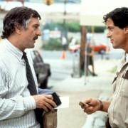Robert De Niro - galeria zdjęć - Zdjęcie nr. 7 z filmu: Cop Land
