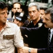 Robert De Niro - galeria zdjęć - Zdjęcie nr. 6 z filmu: Cop Land