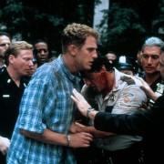 Robert De Niro - galeria zdjęć - Zdjęcie nr. 10 z filmu: Cop Land