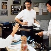 Robert De Niro - galeria zdjęć - Zdjęcie nr. 9 z filmu: Cop Land