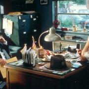 Robert De Niro - galeria zdjęć - Zdjęcie nr. 5 z filmu: Cop Land