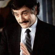 Robert De Niro - galeria zdjęć - Zdjęcie nr. 2 z filmu: Cop Land