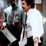 Robert De Niro - galeria zdjęć - Zdjęcie nr. 4 z filmu: Cop Land