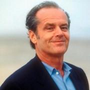 Jack Nicholson - galeria zdjęć - Zdjęcie nr. 1 z filmu: Czułe słówka: Ciąg dalszy