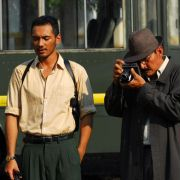 Ario Bayu - galeria zdjęć - filmweb