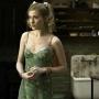 Melody St. Ann Celestine - Evan Rachel Wood