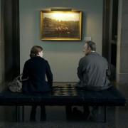 House of Cards - galeria zdjęć - filmweb