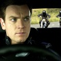 Ian Rider - Ewan McGregor