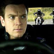 Ewan McGregor - galeria zdjęć - Zdjęcie nr. 1 z filmu: Alex Rider: Misja Stormbreaker