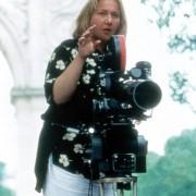 Mimi Leder - galeria zdjęć - filmweb