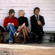 Robert De Niro - galeria zdjęć - Zdjęcie nr. 17 z filmu: Fakty i akty