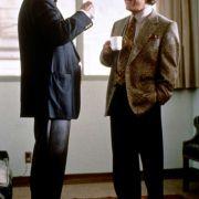 Robert De Niro - galeria zdjęć - Zdjęcie nr. 8 z filmu: Fakty i akty