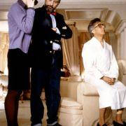 Robert De Niro - galeria zdjęć - Zdjęcie nr. 14 z filmu: Fakty i akty