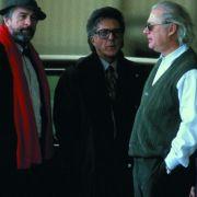 Robert De Niro - galeria zdjęć - Zdjęcie nr. 13 z filmu: Fakty i akty