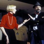 Robert De Niro - galeria zdjęć - Zdjęcie nr. 12 z filmu: Fakty i akty