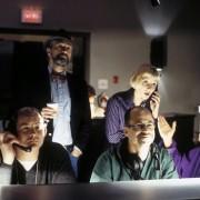 Robert De Niro - galeria zdjęć - Zdjęcie nr. 21 z filmu: Fakty i akty
