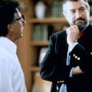 Robert De Niro - galeria zdjęć - Zdjęcie nr. 11 z filmu: Fakty i akty
