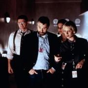 Robert De Niro - galeria zdjęć - Zdjęcie nr. 20 z filmu: Fakty i akty