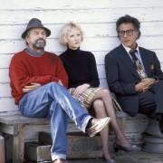 Robert De Niro - galeria zdjęć - Zdjęcie nr. 15 z filmu: Fakty i akty