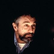 Robert De Niro - galeria zdjęć - Zdjęcie nr. 5 z filmu: Fakty i akty