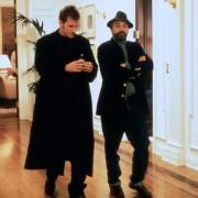 Robert De Niro - galeria zdjęć - Zdjęcie nr. 10 z filmu: Fakty i akty