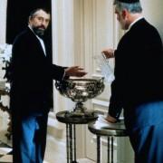 Robert De Niro - galeria zdjęć - Zdjęcie nr. 3 z filmu: Fakty i akty