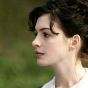 Anne Hathaway - galeria zdjęć - Zdjęcie nr. 40 z filmu: Zakochana Jane