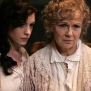 Anne Hathaway - galeria zdjęć - Zdjęcie nr. 43 z filmu: Zakochana Jane