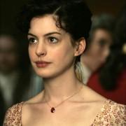 Anne Hathaway - galeria zdjęć - Zdjęcie nr. 1 z filmu: Zakochana Jane
