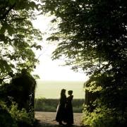 Anne Hathaway - galeria zdjęć - Zdjęcie nr. 45 z filmu: Zakochana Jane