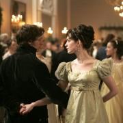 Anne Hathaway - galeria zdjęć - Zdjęcie nr. 4 z filmu: Zakochana Jane
