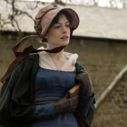 Anne Hathaway - galeria zdjęć - Zdjęcie nr. 5 z filmu: Zakochana Jane