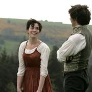 Anne Hathaway - galeria zdjęć - Zdjęcie nr. 7 z filmu: Zakochana Jane