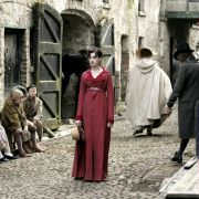 Anne Hathaway - galeria zdjęć - Zdjęcie nr. 8 z filmu: Zakochana Jane