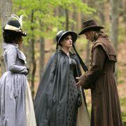 Anne Hathaway - galeria zdjęć - Zdjęcie nr. 15 z filmu: Zakochana Jane