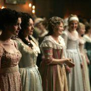 Anne Hathaway - galeria zdjęć - Zdjęcie nr. 16 z filmu: Zakochana Jane