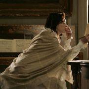 Anne Hathaway - galeria zdjęć - Zdjęcie nr. 19 z filmu: Zakochana Jane