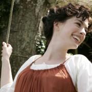 Anne Hathaway - galeria zdjęć - Zdjęcie nr. 20 z filmu: Zakochana Jane