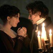 Anne Hathaway - galeria zdjęć - Zdjęcie nr. 25 z filmu: Zakochana Jane