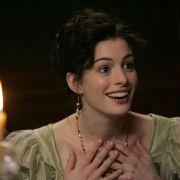 Anne Hathaway - galeria zdjęć - Zdjęcie nr. 29 z filmu: Zakochana Jane