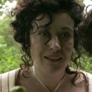 Anne Hathaway - galeria zdjęć - Zdjęcie nr. 30 z filmu: Zakochana Jane