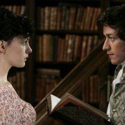 Anne Hathaway - galeria zdjęć - Zdjęcie nr. 31 z filmu: Zakochana Jane