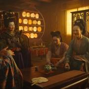 Xana Tang - galeria zdjęć - filmweb