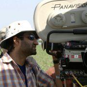 Asif Kapadia - galeria zdjęć - filmweb